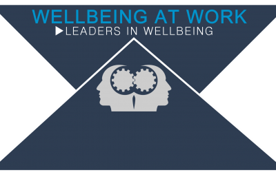 Leaders in Wellbeing Conference