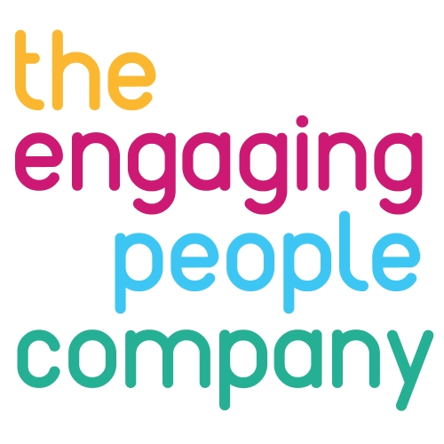 The Engaging People Company