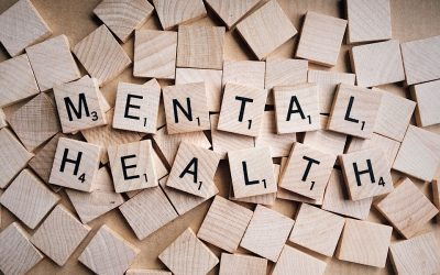 Workshop: Mental Health for Managers and HR Professionals